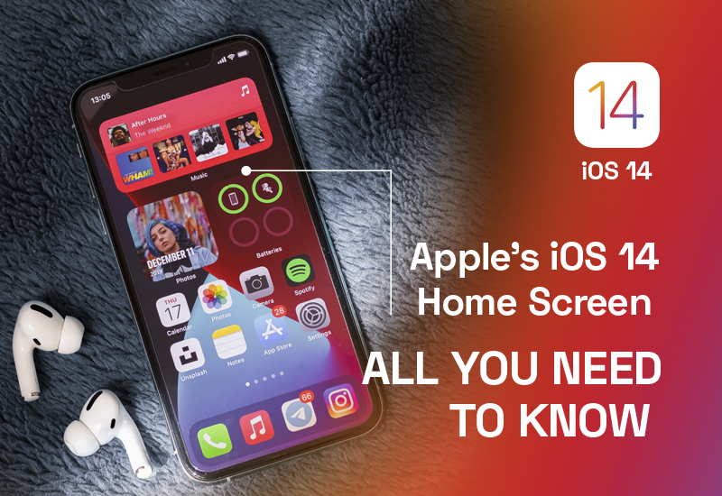 apple-ios-14-home-screen-all-you-need-to-know