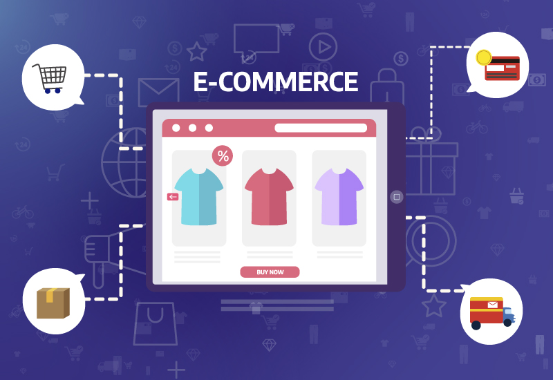 e-commerce-development-services