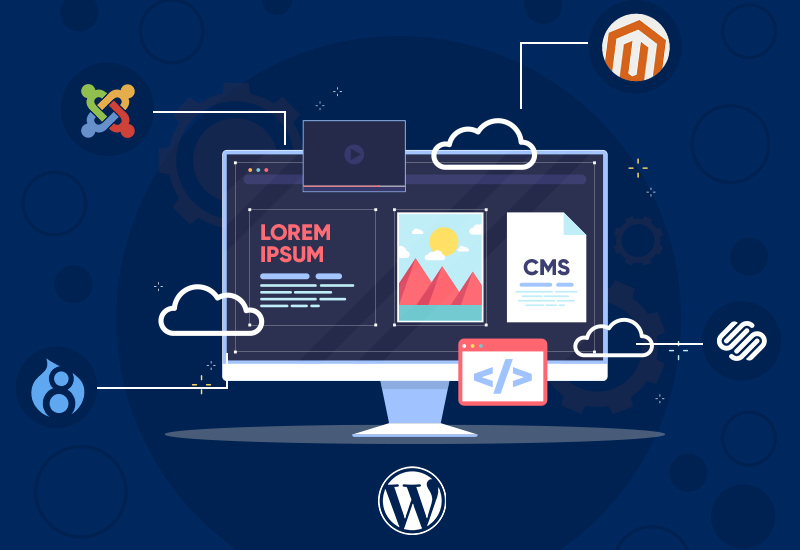 Best CMS Development Services