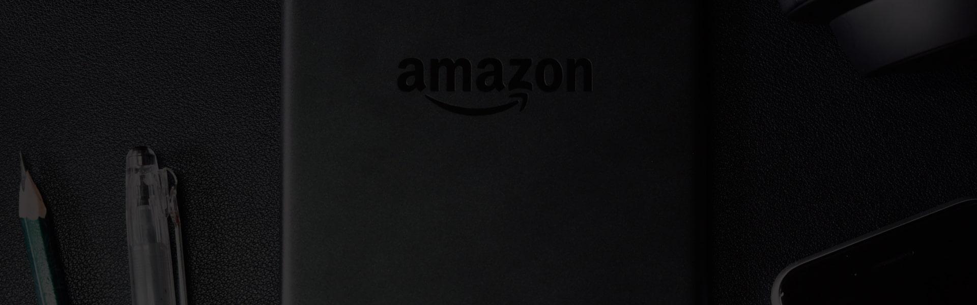 Amazon Web Service Consulting