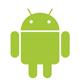 android developpment