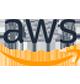 web services aws