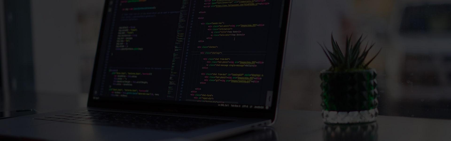 Hire Expert .NET & ASP.NET Developers