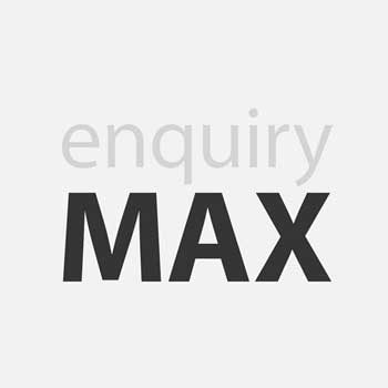 Project client enquirymax
