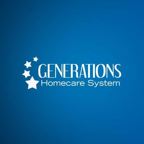 Project client homecare