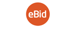 Sell on eBid With Digital Mesh Marketplace Integrations Services