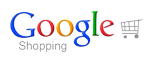 Sell on Google Shopping With Digital Mesh Marketplace Integrations Services