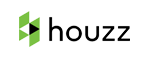 Sell on Houzz With Digital Mesh Marketplace Integrations Services