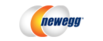 Sell on Newegg With Digital Mesh Marketplace Integrations Services