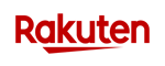 Sell on Rakuten With Digital Mesh Marketplace Integrations Services