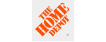 Sell on The Home Depot With Digital Mesh Marketplace Integrations Services