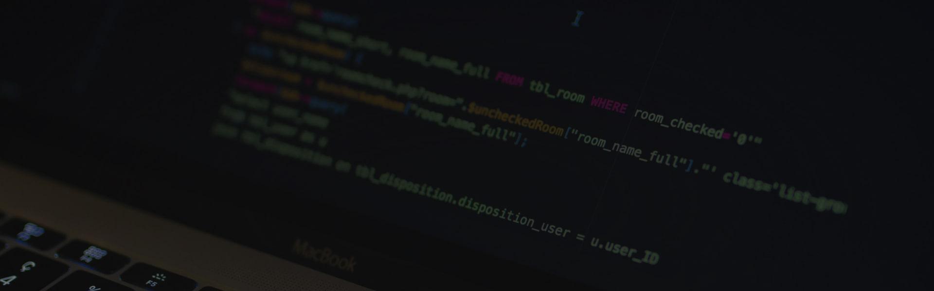 Hire Dedicated MySQL Developers