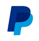 paypal payment systems services