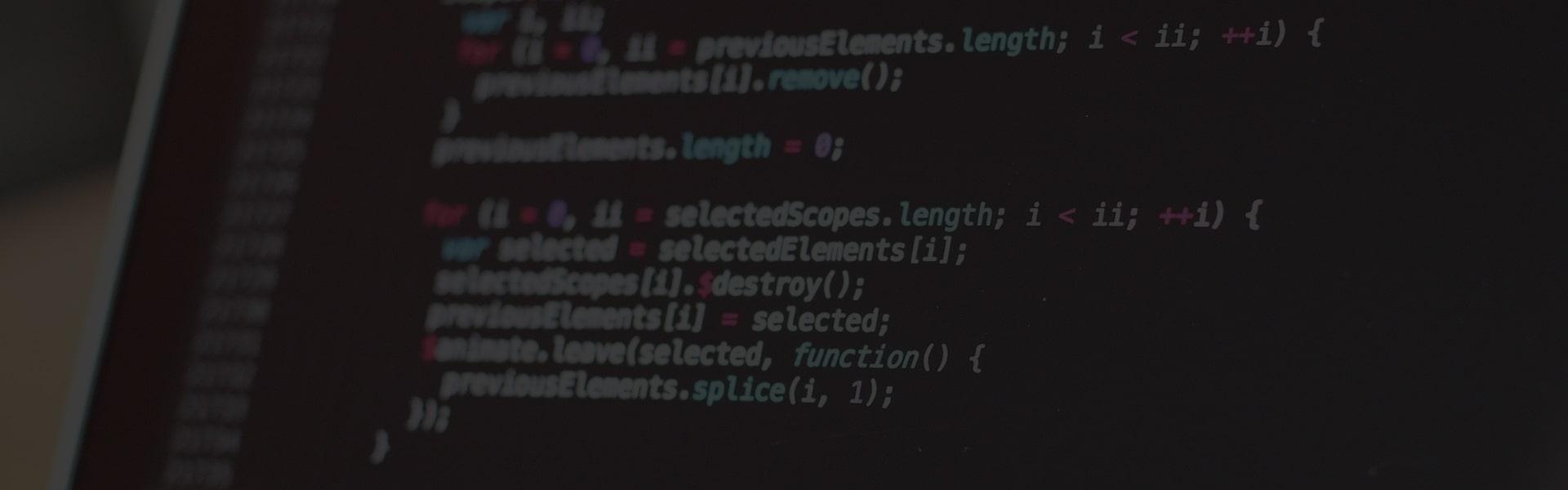 Hire Expert Python Developers