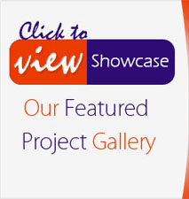 View Showcase