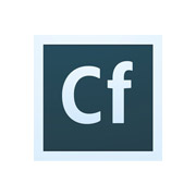 coldfusion technologies