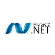 Dot Net technologies