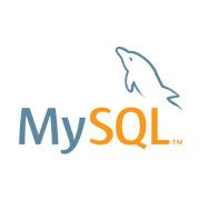 mysql technologies