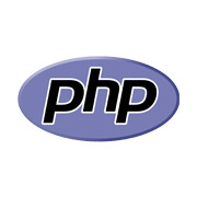 php technologies